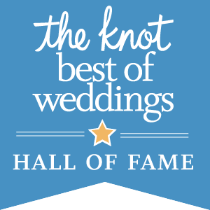Knot.com Hall of Fame