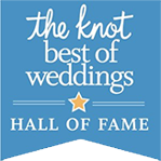 TheKnot.com Hall of Fame